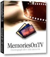 MemoriesOnTV Pro v3.1.5 + Clipshow Package Vol 1 (add-on)  (part. Repost)