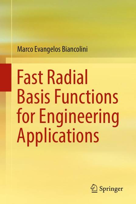 Fast Radial Basis Functions for Engineering Applications (Repost)