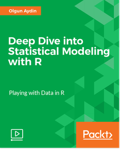 Deep Dive into Statistical Modeling with R