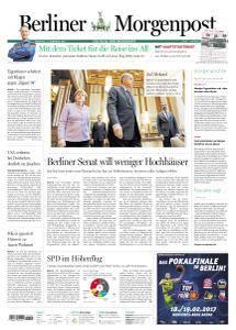 Berliner Morgenpost - 3 Februar 2017