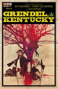 Grendel, Kentucky 02 of 04 2020 digital Son of Ultron