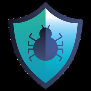 Antivirus VK Pro 5.1.6