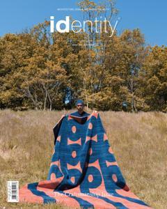 Identity – 25 May 2021