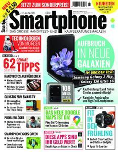 Smartphone Magazin – März 2020