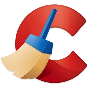 CCleaner Pro 1.17.603 macOS