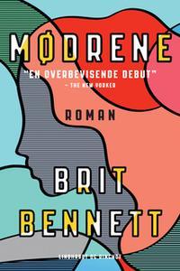 «Mødrene» by Brit Bennett