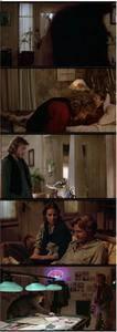 Cutter's Way (1980)