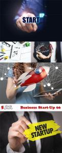 Photos - Business Start-Up 66