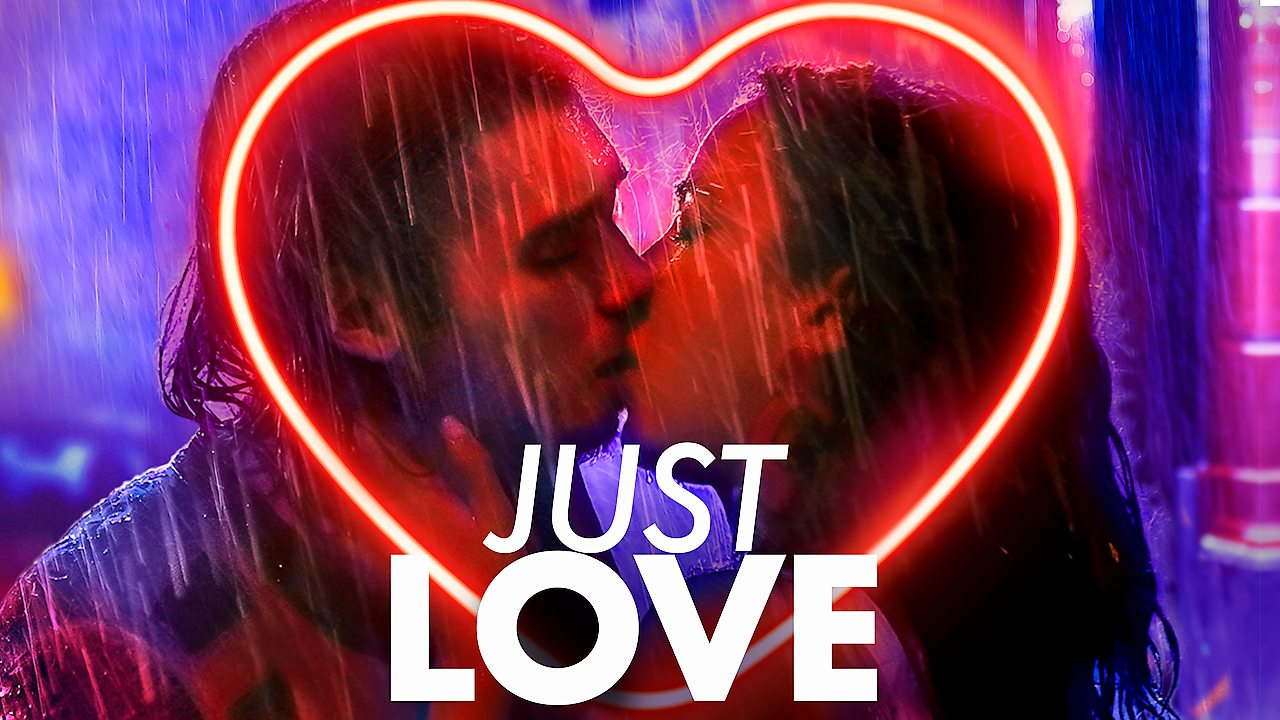 Just Love (2018)