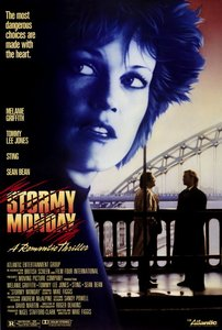 Stormy Monday (1988) Repost
