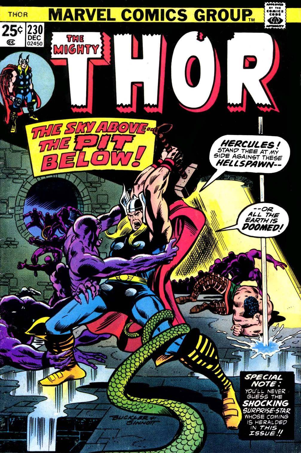 For Wylekyot The Mighty Thor v1 230 cbr
