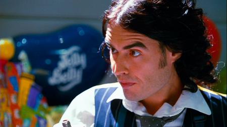 Arturo, Millonario Irresistible (2011)