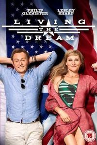 Living the Dream S02E01