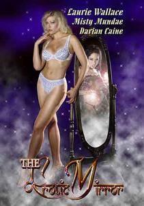 The Erotic Mirror (2002) + Extras