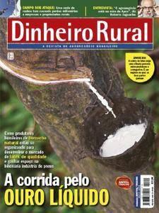 Dinheiro Rural - Brasil - Issue 155 - Fevereiro 2018