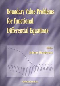 Six lectures on dynamical systems (Repost)