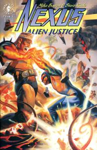 Nexus [1993-02] 084 - Alien Justice 003 (digital)
