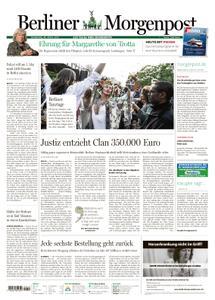 Berliner Morgenpost – 30. April 2019
