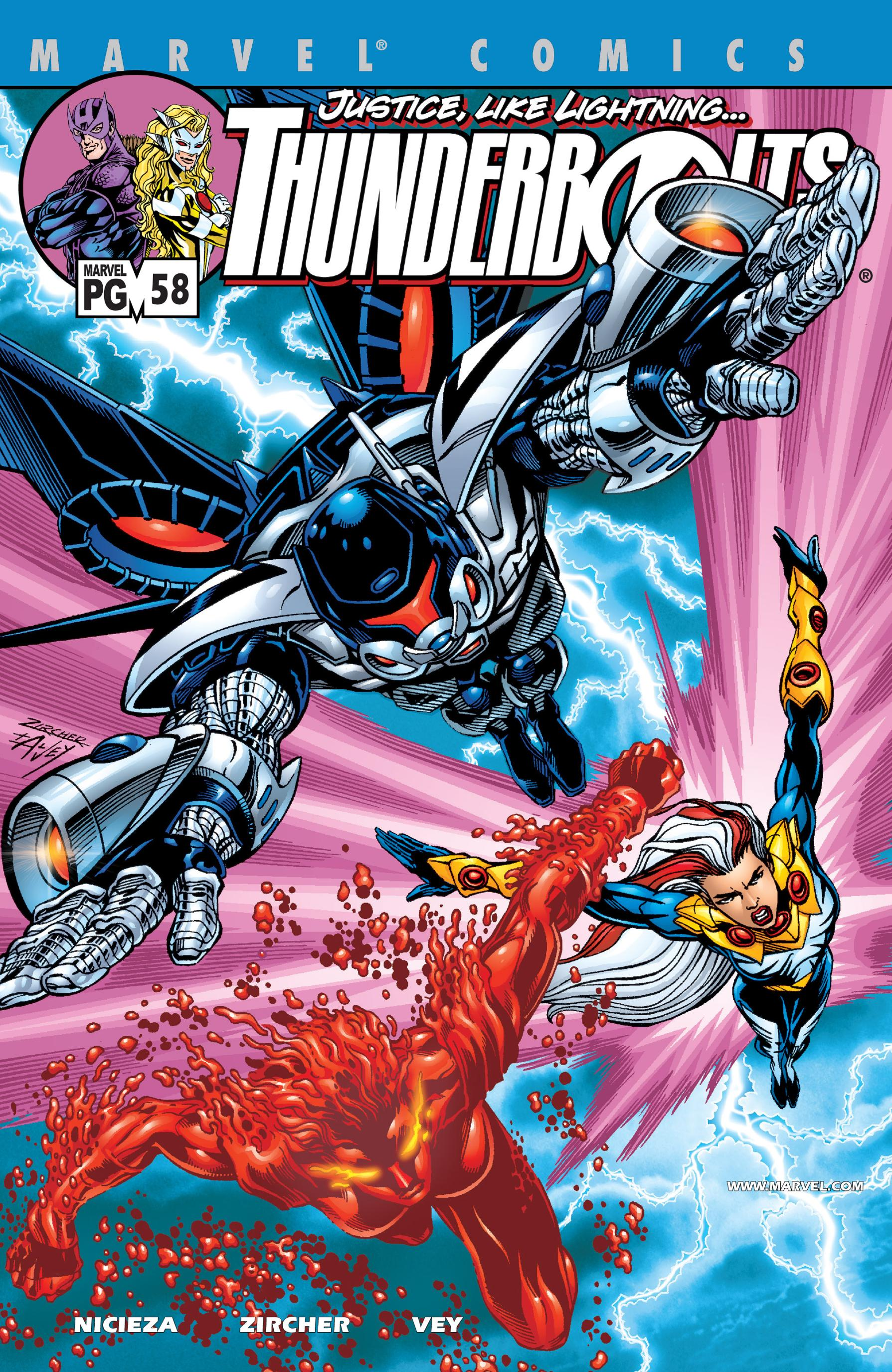 Thunderbolts 058 (2002) (Digital)