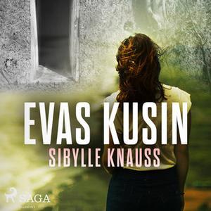 «Evas kusin» by Sibylle Knauss