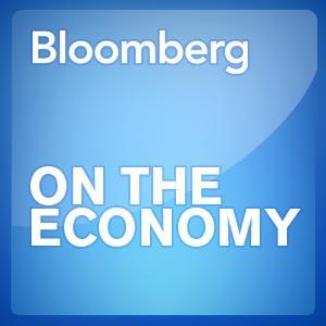 Bloomberg on the Economy 2009