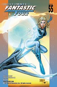 Ultimate Fantastic Four 055 (2008) (Digital) (Shadowcat-Empire