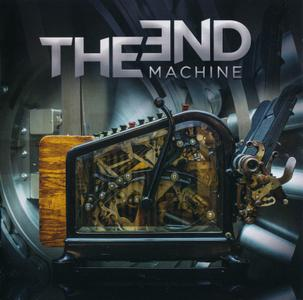 The End Machine - The End: Machine (2019)