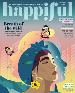 Happiful – October 2021