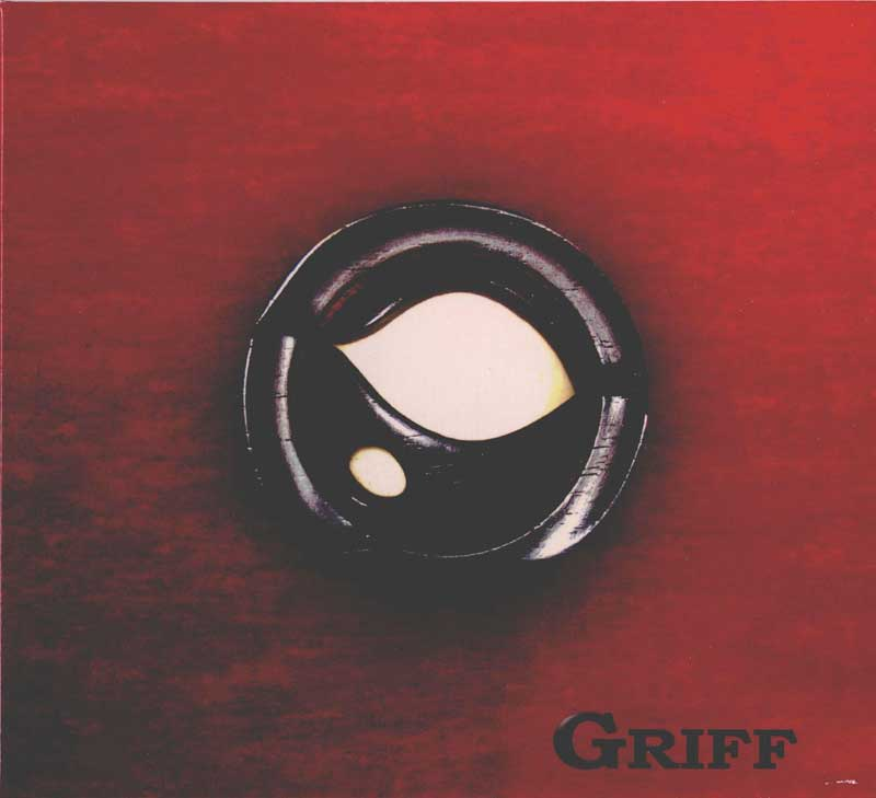 Griff - Griff (2004)