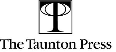 Taunton Press  - eBook Collection