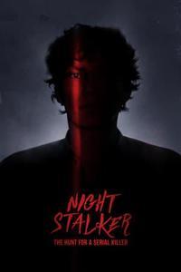 Night Stalker: The Hunt For a Serial Killer S01E02