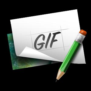 GIF'ted 1.1.3