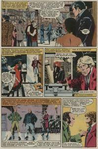 Classic X-Men 038 1989