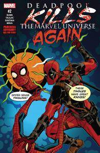 Deadpool Kills the Marvel Universe Again 002 2017 Digital Zone-Empire