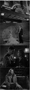 They Made Me a Fugitive (1947) I Became a Criminal