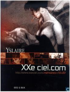 XXe Ciel com - 04 - Mmoires 2000