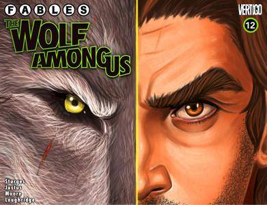 Fables - The Wolf Among Us 012 2015 digital-Empire