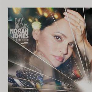 Norah Jones - Day Breaks (2CD Deluxe Edition) (2016/2017)