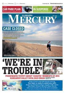 Illawarra Mercury - March 8, 2019