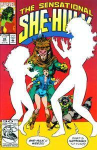 Sensational She-Hulk 1989 045