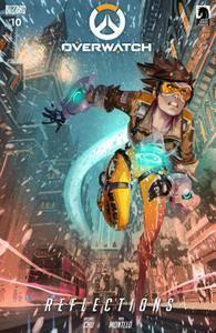 Overwatch 010 2016 Digital Pirate-Empire