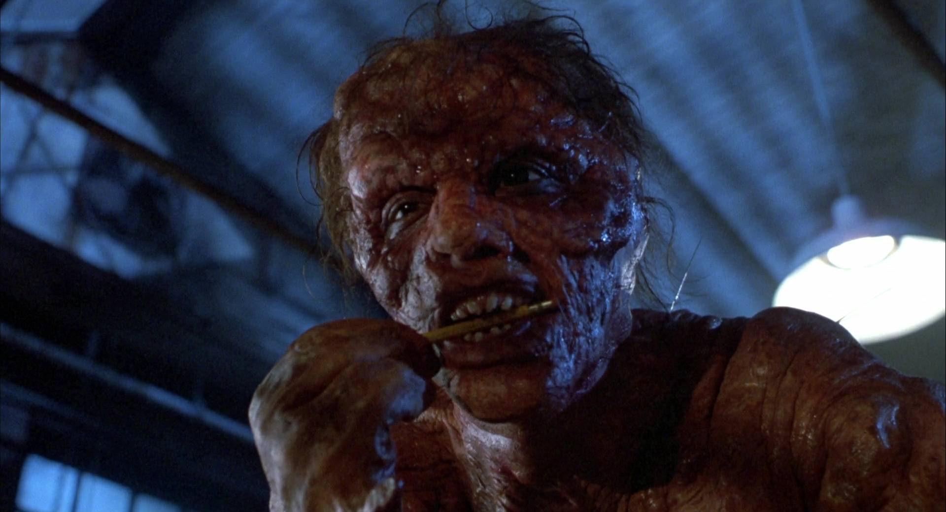 The Fly (1986)