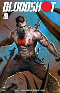 Bloodshot 009 2020 digital Son of Ultron