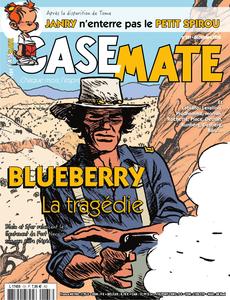 Casemate - N° 131