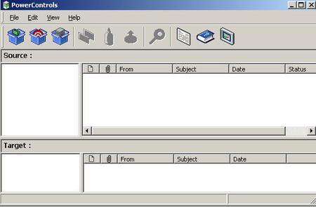 Ontrack PowerControls ver. 4.0