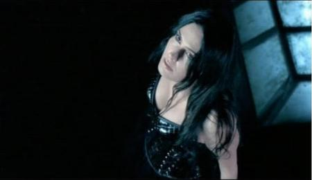 Within Temptation - Stand My Ground (Videoclip)