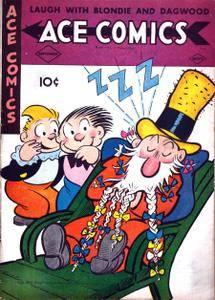 Ace Comics 102 1945 FIXED ciscokid