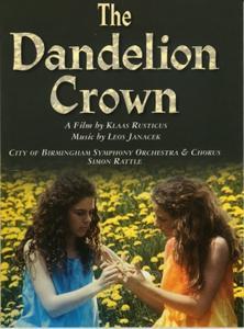 The_Dandelion_Crown