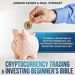 Investment calculator trading cryptocurrency