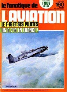 Le Fana de L'Aviation 1983-03 (160)